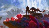 Population Zero— сетевое выживание в стиле классической научной фантастики