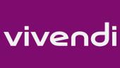 Vivendi продаст оставшиеся акции Ubisoft в 2019 году