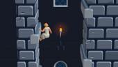 Вышла новая Prince of Persia… для мобильных телефонов