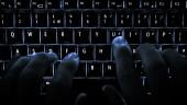 Ищем авторов по «железу». На кону — призы от Gigabyte и должность на StopGame.ru