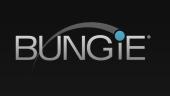 Bungie зарегистрировала торговую марку для новой игры