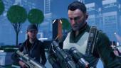 Поклонники считают, что Firaxis вот-вот анонсирует новое расширение для XCOM 2