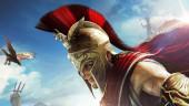 Google запускает тестовый сервис, позволяющий играть в Assassin's Creed: Odyssey прямо в браузере