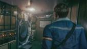 Игру KURSK перенесли, чтобы она вышла день в день с одноимённым фильмом