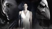 Дата релиза и новый трейлер The Quiet Man— смеси игры и фильма от авторов оригинальной Prey