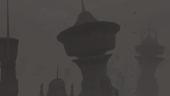 «Скоро Морровинд вспомнит то, что было забыто»— свежий ролик фанатского ремейка TES III: Morrowind