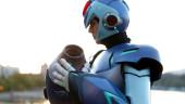 Mega Man станет фильмом с живыми актёрами