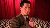 «Твин Пикс» перенесёт свой сюрреализм в виртуальную реальность