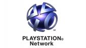 Разработчики говорят, что Sony разрешит пользователям PSN менять ники