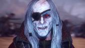 В ноябре Total War: Warhammer II получит DLC с вампирами-пиратами