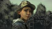 Слух: Telltale хочет устроить своих бывших сотрудников в другую компанию, где они закончат The Walking Dead