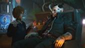 Cyberpunk 2077 в Северной Америке будет распространять Warner Bros.