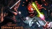 Слух: Larian Studios разрабатывает Baldur's Gate 3