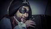 Американские правообладатели хотят, чтобы Россия посадила в тюрьму всех своих пиратов