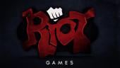 Ещё один начальник Riot Games подтвердил, что студия собирается разработать вторую игру