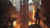 В ноябре Shadow of the Tomb Raider пополнится DLC The Forge