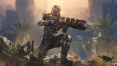 Ограничений на кадры в секунду в компьютерной Call of Duty: Black Ops 4 почти не будет
