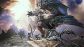 Capcom приоткрыла сюжетный секрет экранизации Monster Hunter