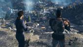Покидая Убежище — почти три часа геймплея Fallout 76