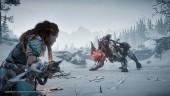 Ключевые разработчики Rainbow Six Siege перешли к создателям Horizon: Zero Dawn