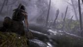 Консольные версии Hellblade: Senua's Sacrifice выйдут на физических носителях