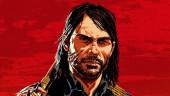 Диалоги в Red Dead Redemption 2 меняются, если вы отключаете мини-карту