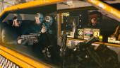 Для Cyberpunk 2077 наняли студию, которая специализируется на мультиплеере