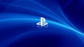 Гендиректор Sony подтвердил, что компания работает над консолью нового поколения