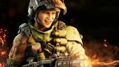 Окончательные системные требования Call of Duty: Black Ops 4 (в том числе для киберспортсменов!)