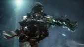 Четвёртая охота в Destiny 2 с участием StopGame.ru на носу — не забудьте проголосовать!