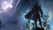 Результаты четвёртой охоты в Destiny 2 с участием StopGame.ru