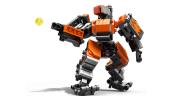 У Overwatch появился первый официальный набор LEGO