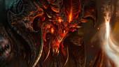 Blizzard уверяет, что рано или поздно в Diablo III появится кросс-плей [обновлено]