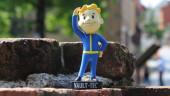 Западная Виргиния будет привлекать туристов при помощи Fallout 76