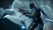 Герои пятой охоты в Destiny 2 с участием StopGame.ru