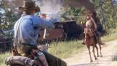Red Dead Redemption 2 займёт у вас 60 часов— могла бы больше, если бы не вырезанный контент