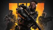 Call of Duty: Black Ops 4 ставит рекорды в «цифре», но не в рознице