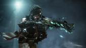 Пятая охота в Destiny 2 завершена — результаты розыгрыша уже скоро!