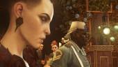 Авторы Dishonored ищут сотрудника с опытом работы над мультиплеером и играми-сервисами