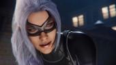 Подробности о ближайшем апдейте для Marvel's Spider-Man и новых костюмах из DLC [обновлено]