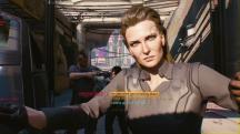 Издателем Cyberpunk 2077 в Европе выступит Bandai Namco