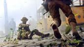 В Сети появились геймплейные видео из кампании Battlefield V