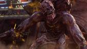 За первые три дня после релиза Call of Duty: Black Ops 4 заработала свыше полумиллиарда долларов