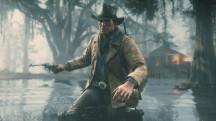 Никаких 100 часов в неделю — сотрудники Rockstar рассказали о своём опыте работы в компании