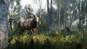 На сайте шведского Media Markt заметили Red Dead Redemption 2 для PC