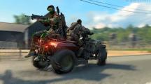 Black Ops 4 обзаведётся бесплатным аналогом боевого пропуска из Fortnite