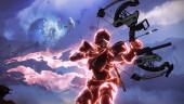 Полные итоги охоты в Destiny 2 с участием StopGame.ru— все дни, все победители