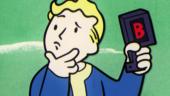 Bethesda делится своими переживаниями о Fallout 76 и предупреждает о «невероятных багах»