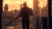 Разработчики HITMAN 2 представили все уровни из финальной версии игры