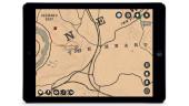 У Red Dead Redemption 2 будет мобильное приложение-помощник